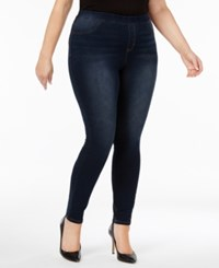 Style And Co Plus Size Jeggings Created For Macy's Seattle