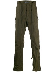 Fear Of God Tie Fastened Cargo Trousers 60