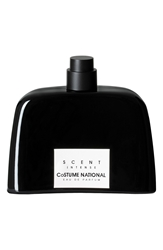 Cnc Costume National 'Scent Intense' Eau De Parfum