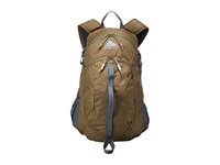 Kelty Redtail Caper Backpack Bags Green