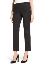 Emerson Rose Women's Stretch Slim Ankle Pants