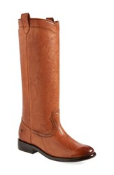 Women's Trask 'Addalin' Boot 1 1 4' Heel