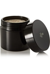 Frederic Malle Body Butter Iris Poudre Colorless