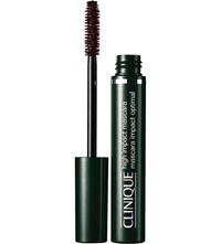 Clinique High Impact Mascara Black Brown