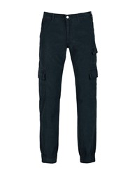 8 Trousers Casual Trousers Steel Grey