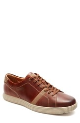 Rockport Men's Thurston Sneaker