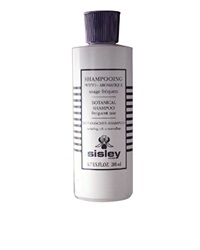 Sisley Paris Botanical Shampoo Frequent Use