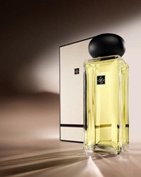 Jo Malone Darjeeling Tea Cologne 2.5 Oz.