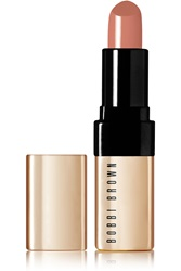 Bobbi Brown Luxe Lip Color Almost Bare