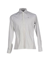 Raf Simons Shirts Shirts Men
