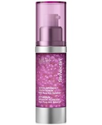 Strivectin Active Infusion Youth Serum 1 Oz No Color