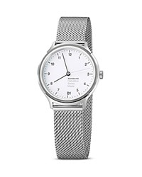 Mondaine Helvetica No. 1 Regular Watch 33Mm