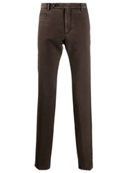 Canali Brown