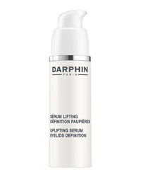 Darphin Uplifting Serum Eye Definition 15Ml