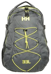 Helly Hansen Dublin Rucksack Rock Grey