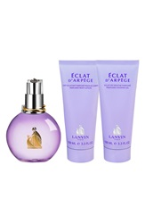 Lanvin 'Eclat D'arpege' Set Limited Edition 160 Value