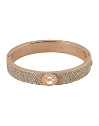 Michael Kors Bracelets Copper