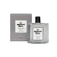 Musgo Real Oak Moss Eau De Cologne No. 2