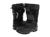Baffin Selkirk Pewter Men's Cold Weather Boots