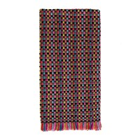 Missoni Home Jocker Throw 160