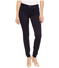 Tribal Five Pocket Jegging 31 Dream Jeans In Midnight Midnight Women's Jeans Navy