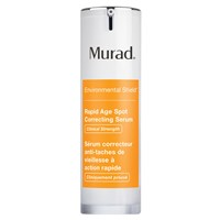 Murad Rapid Age Spot Correction Serum 30Ml