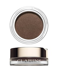 Clarins Ombre Matte Cream To Powder Matte Eyeshadow Ladylike Color Collection 06 Earth