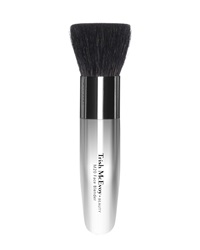 Trish Mcevoy Brush M20 Face Blender Brush
