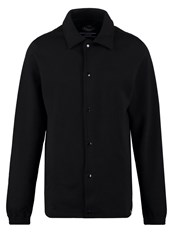 Dickies Pimento Summer Jacket Black