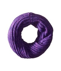 Celtek Twister Tube Purple Scarves