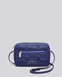 Marc By Marc Jacobs Crossbody Sally Quilted