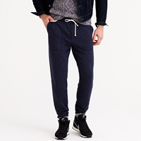 J.Crew Tall Sweatpant