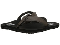 Reef Twinpin Grey Men's Sandals Gray