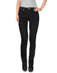 Guess By Marciano Marciano Denim Pants Black