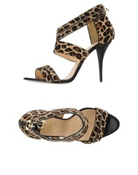 O Jour Footwear Sandals Women
