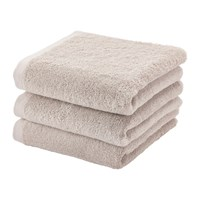 Aquanova London Towel Sand Neutral