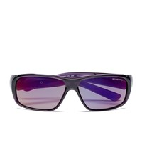 Nike Unisex Mercurial Sunglasses Black Purple