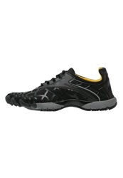 Vibram Fivefingers Vybrid Sneak Trainers Black Grey