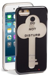 Marc Jacobs Do Not Disturb Iphone 7 Case