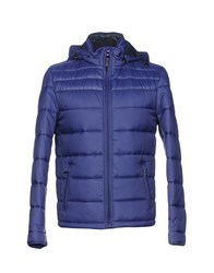 Lab. Pal Zileri Jackets Blue