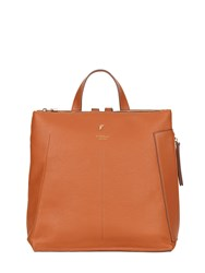 Fiorelli Finley Backpack Multi Bright Multi Bright
