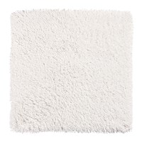 Aquanova Mezzo Bath Mat Ivory Whites And Creams