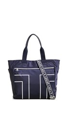 Tory Sport T Large Tote Tory Navy
