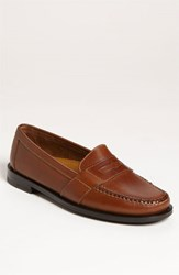 Men's Cole Haan 'Douglas' Loafer