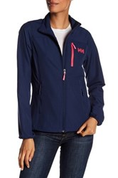Helly Hansen Paramount Speedlite Jacket Blue