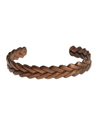Htc Bracelets Copper