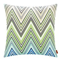 Missoni Home Kew Outdoor Cushion 170 40X40cm