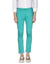 P.A.R.O.S.H. Trousers Casual Trousers Men