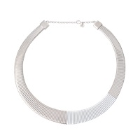 Maison Martin Margiela Mm6 Martin Margiela Links Necklace