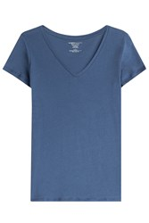 Majestic Cotton T Shirt Gr. 2